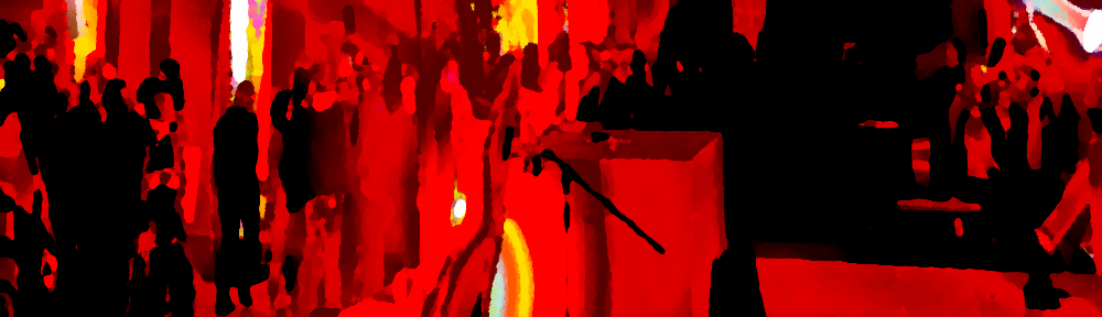 PHILOSOPHIE JETZT
