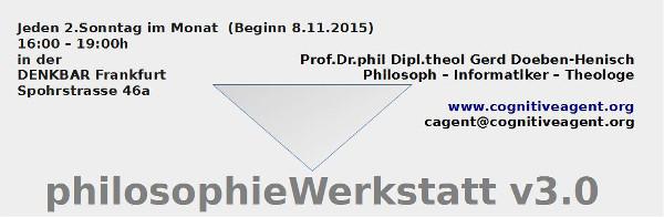 Logo philosophieWerkstatt v.30