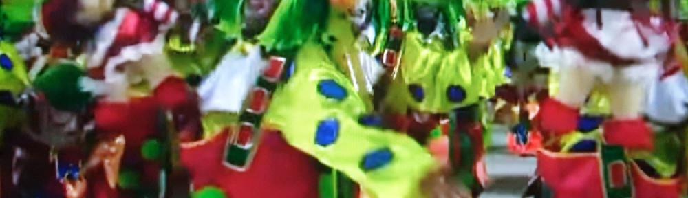 carneval-a1